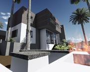 modelisation_3D